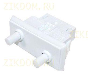 Выключатель света холодильника Samsung DA34-10122D-a