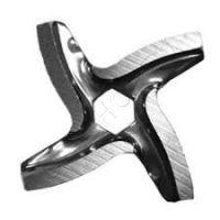 Нож для мясорубки MOULINEX для серий HV2, HV3, HV4, HV6, HV8  шестигранник SS-192595 (MS-0926063)