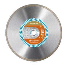 Диск алмазный HUSQVARNA ELITE-CUT GS2 180 10 25.4