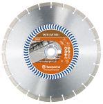 Диск алмазный HUSQVARNA TACTI-CUT S50+ 300 10 25.4/20