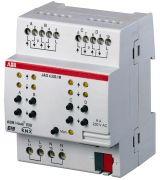 Прочее модульное оборудование АВВ