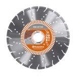 Диск алмазный HUSQVARNA VARI-CUT S35 230 10 22.2