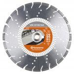 Диск алмазный HUSQVARNA VARI-CUT S65 300-25.4/20.0