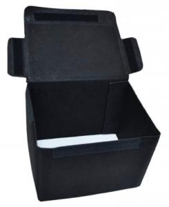 StP HeatBattery (чехол для аккумулятора)
