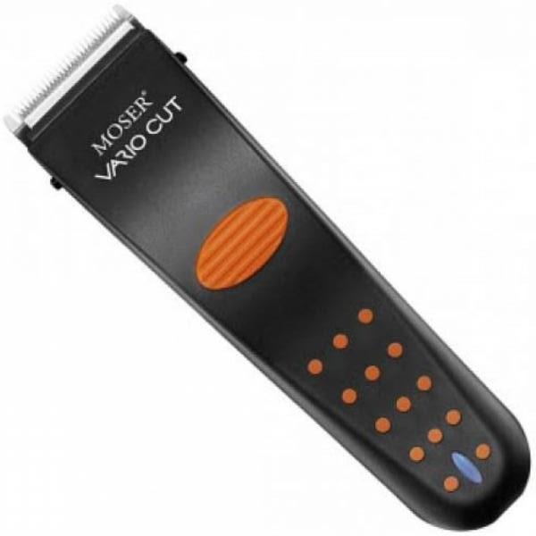 Машинка для стрижки волос Moser VarioCut