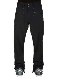 Norröna Tamok Gore-Tex (M) pants Black