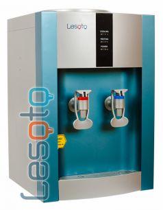 Кулер для воды LESOTO 16 TD/E
