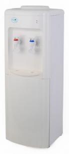 Кулер для воды AQUA WELL 1.5-JX-3 ПК YLR 1.5-JX-3