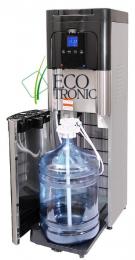 Кулер для воды LESOTO C11-LXPM