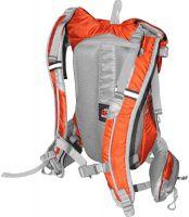 NOVA TOUR ВЕЛО 12 катательный рюкзак