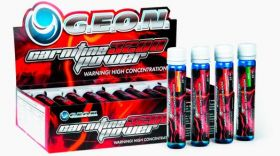 G.E.O.N. Carnitine Power 3200 (1 амп.)