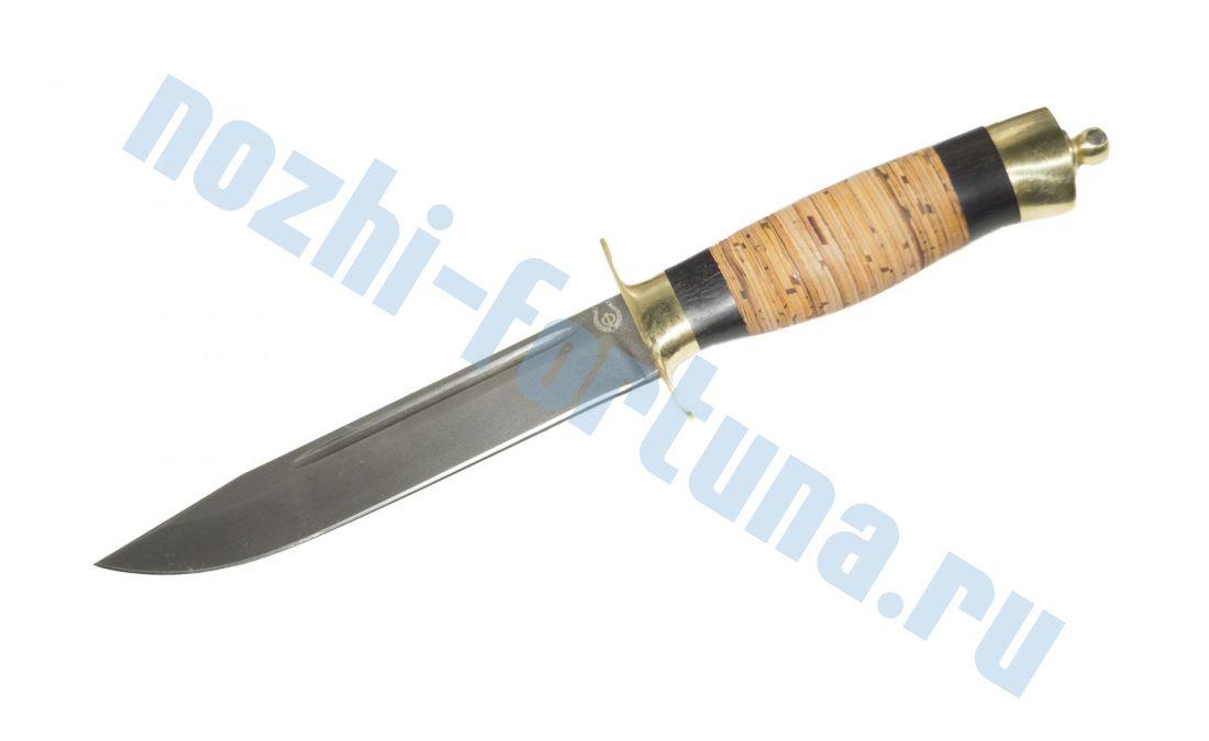 Нож НР (Нож разведчика)