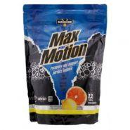 Max Motion от Maxler 1000 гр