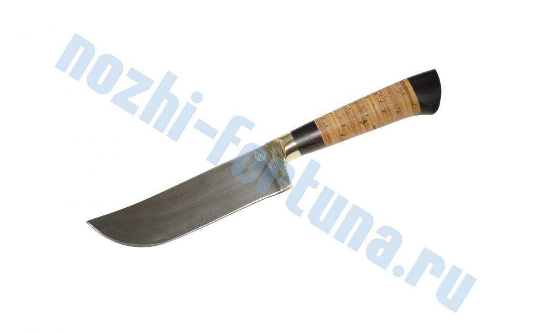 Нож Узбекский-м