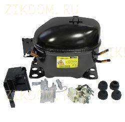 Компрессор для холодильника ACC HMK 12 AA