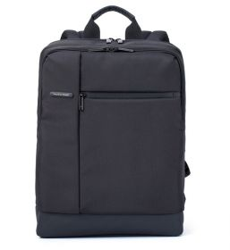Рюкзак Mi Classic business backpack Black