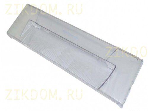 Панель ящика холодильника Indesit C00856031