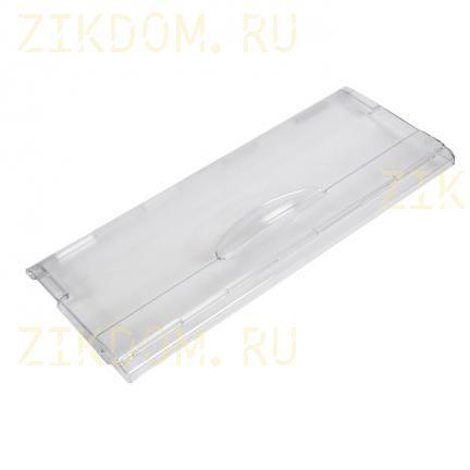 774142100800 Панель ящика откидная морозильной камеры холодильника Минск Атлант