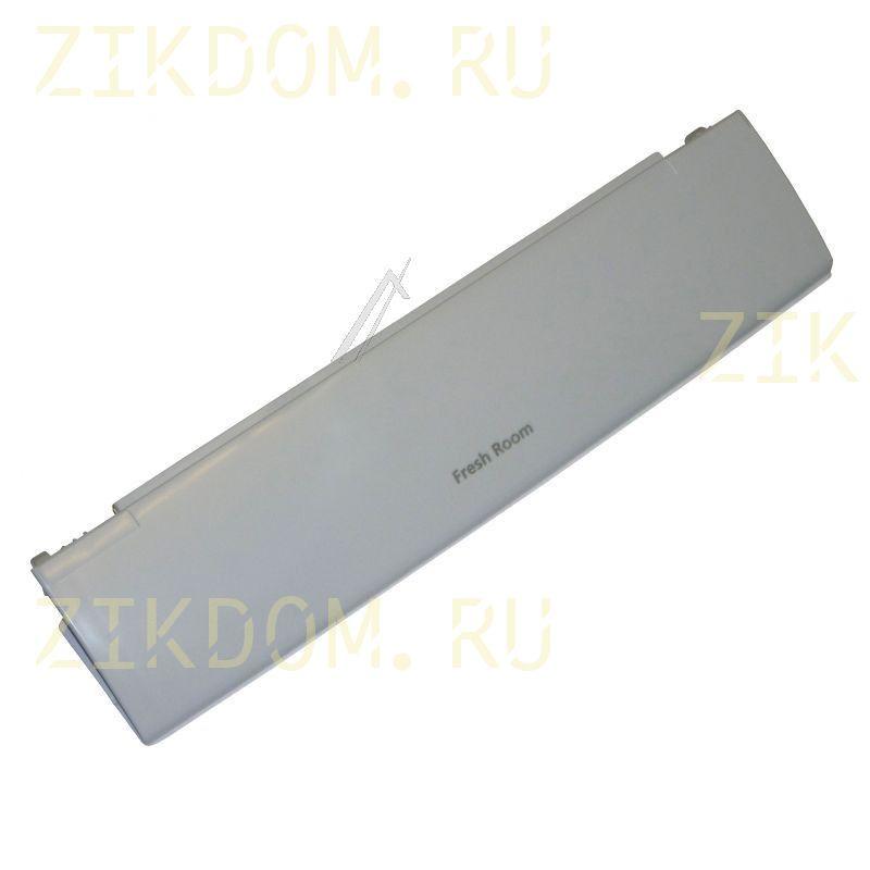 Крышка зоны свежести холодильника Samsung DA63-03052B