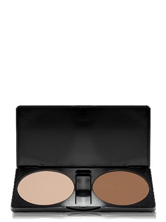 Make-Up Atelier Paris Palette Contouring CKPJ