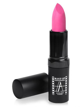 Make-Up Atelier Paris Velvet Lipstick B102V Orchidee