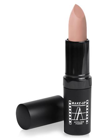 Make-Up Atelier Paris Velvet Lipstick B23V Beige
