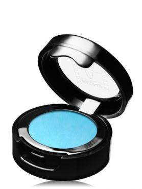 Make-Up Atelier Paris Eyeshadows T072 Bleu pastel