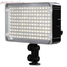 Aputure Видеосвет Amaran LED AL-H160 CRI95+