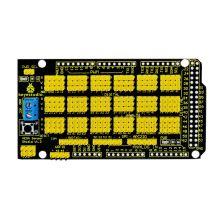 MEGA Sensor Shield V1 for Arduino