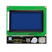12864 ЖК-панель управления для 3D-принтера