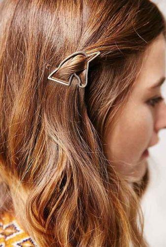 Украшение для волос