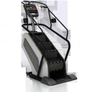 Лестница-степпер (климбер) Matrix C7XE (2013)