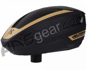 Фидер HK Army TFX - Black/Gold