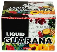 Sportpit Liquid Guarana (1 амп.)