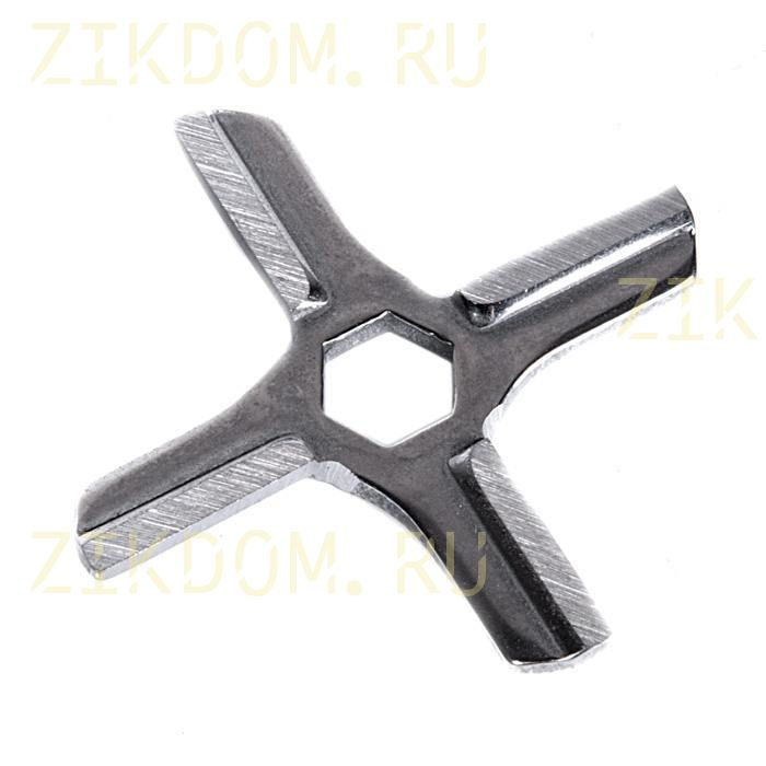 Нож MS-4775250 мясорубки Moulinex