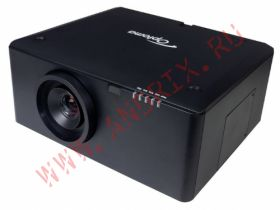 Проектор Optoma WU630 (без линзы)