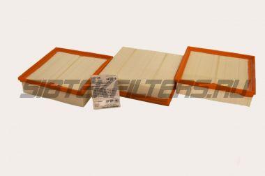 AF0519 OEM: MERCEDES-BENZ 651 094 02 04, MERCEDES-BENZ A160, A180, A200, B180, B200
