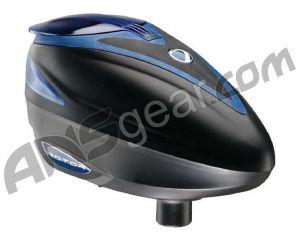 Фидер Dye Rotor Blue