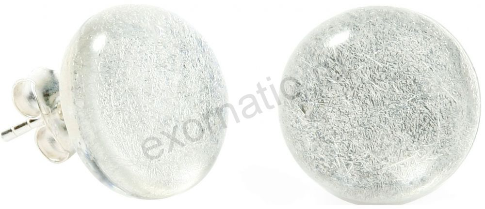 Серьги Zsiska  4010504S00PQ00. Коллекция Clourful Beads 2