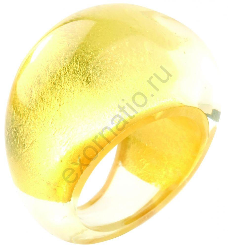 Кольцо Zsiska  4010602G00PQ0L. Коллекция Clourful Beads