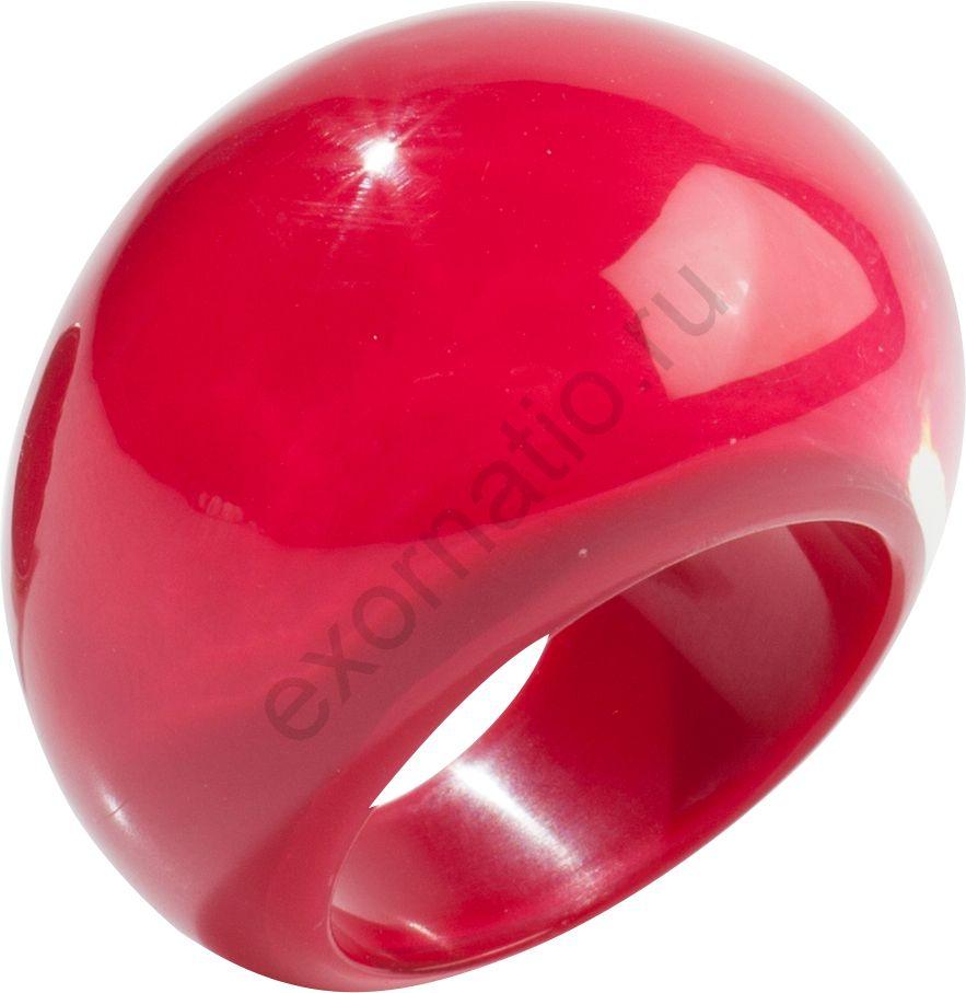 Кольцо Zsiska 40106029187Q0L. Коллекция Clourful Beads 2