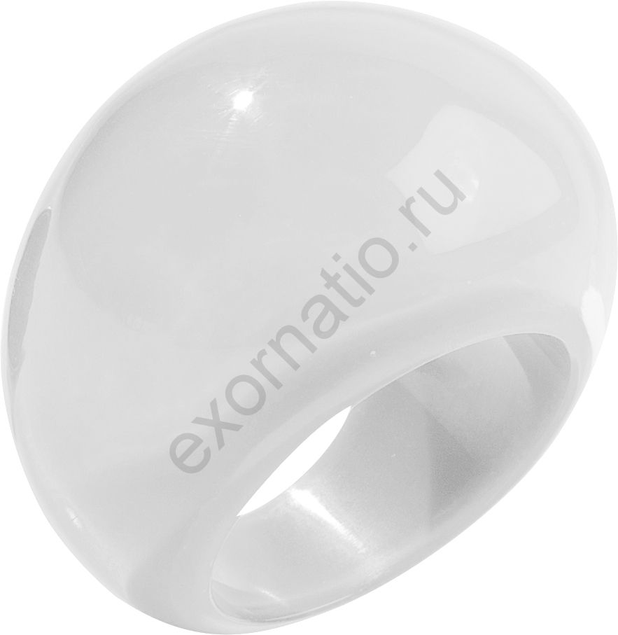 Кольцо Zsiska  40106029037Q0L. Коллекция Colourful Beads