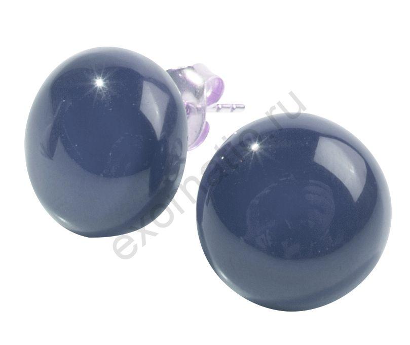 Серьги Zsiska 4010504BP01Q00. Коллекция Clourful Beads 2