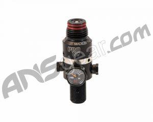 Регулятор Ninja PRO V2 SHP 4500 psi
