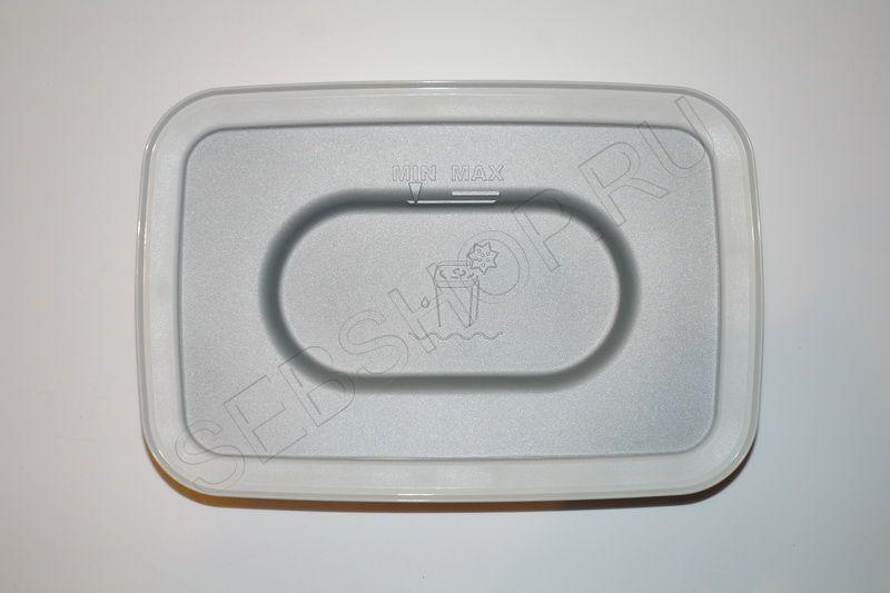 Нагревательный элемент йогуртниц Tefal YG6548, YG6568