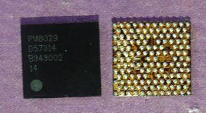 Микросхема контроллер питания (PM8029)
