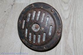 Звуковой сигнал Bosch 2