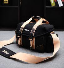 Сумка для фотоаппарата Nikon Shoulder Bag SB202