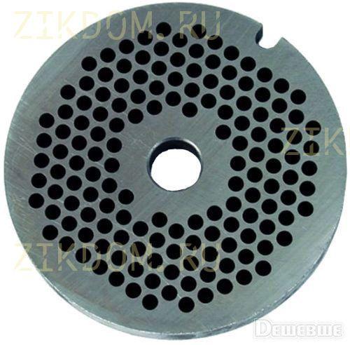 Решетка для мясорубки Philips HR2728, HR2726/90