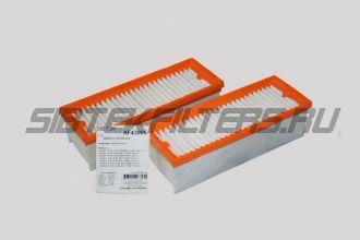 AF43005 OEM:RENAULT 8200 985 420, RENAULT Duster 1.5 dCi, Logan 1.5 dCi , Sandero 1.5 dCi
